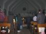 2010復活三日慶典