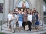 2012仲夏聖樂營